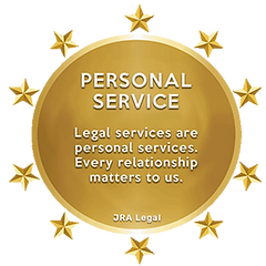 conveyancing best personal service