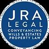 JRA-Legal-Conveyancing