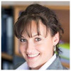 conveyancing newcastle property lawyer Jacqui Angelos