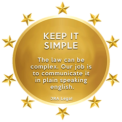 keeping the law simple, newcastle property law, lawyer for property sale
