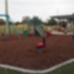 Learmonth Park, Hamilton South
