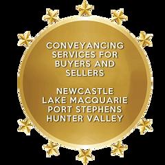 conveyancing newcastle, conveyancing lake macquarie
