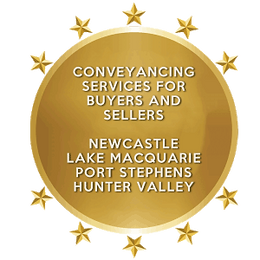 conveyancing services newcastle, newcastle conveyancer