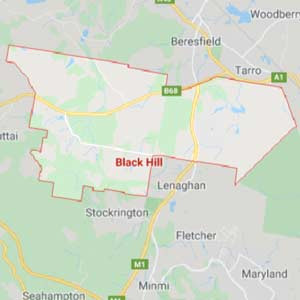 conveyancer, black hill, hunter valley conveyancing, property solicitor