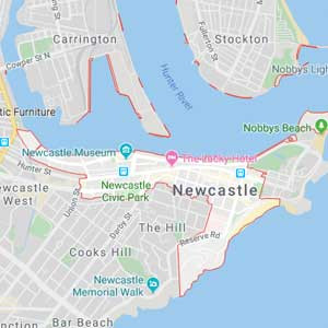 conveyancing newcastle nsw, property solicitor