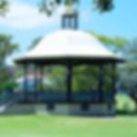 Lambton Park