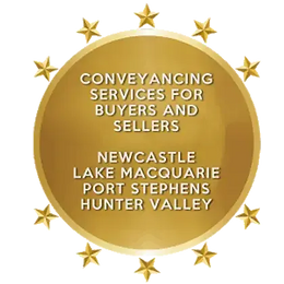 conveyancing services; conveyancing buyers and sellers; newcastle conveyancing lawyer