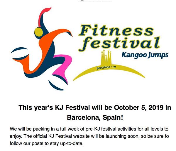 Festival 2019 Logo.png