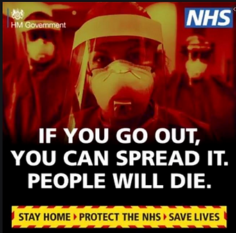 Stay Home NHS.png