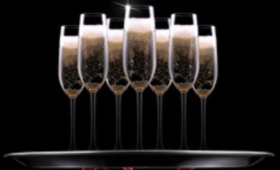 Champagne Tray.png