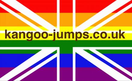international_UK_clarkson_gay_pride_flag