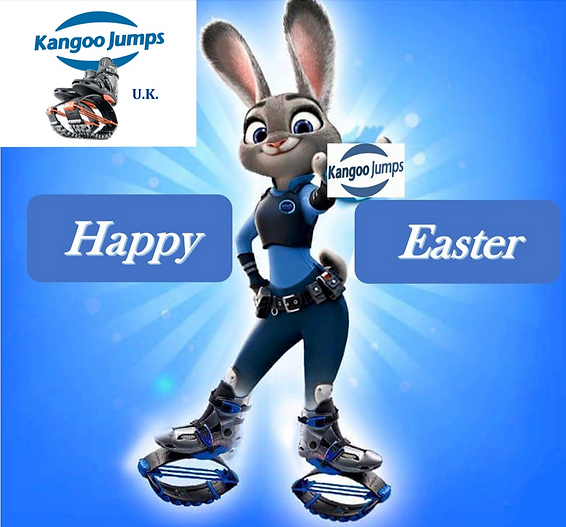 Easter Bunny UK.png