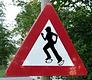 crossing_kangoo_jumps_UK_distributor_cla