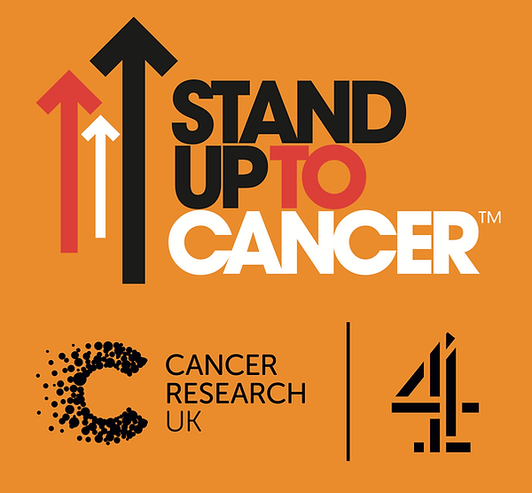 Stand Up To Cancer.png