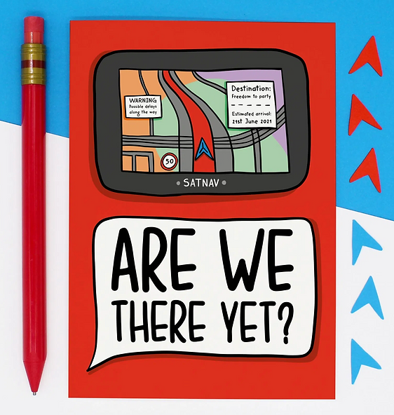 are we there yet.png