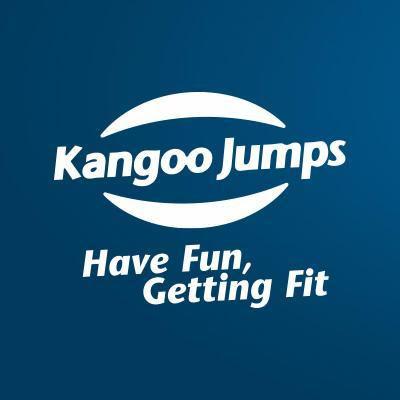 Kangoo Have Fun Logo.jpg