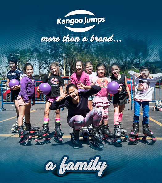 Facebook-a-family-03.jpg