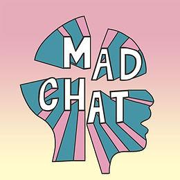 MadChat.jpg