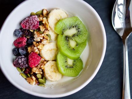 8 Proven Health Benefits of Walnuts