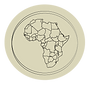 Artboard 2Africa Icon.png