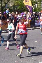London Marathon 251.JPG