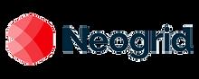 logo-neogrid.png