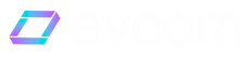 Logo Transparent Background small.png