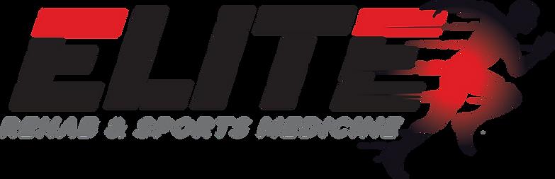 Elite full logo 1.png
