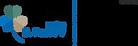 1. Logo PNG sem fundo.png