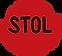 Logo STOL 1cm (1).png