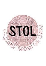Logo STOL-01.jpg