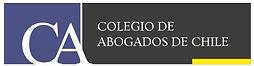 Colegio Abogados.jpg