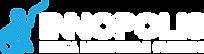 INNOPOLIS_Logo_W1-01.png