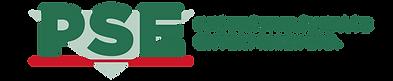 PSE-Logo_Hori.png