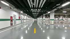 shutterstock_1156402066-Green Band.jpg