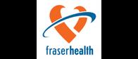 Fraser-health-logo.png