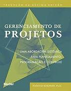 Gerenciamento de Projetos - Harold Kerzner