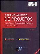Gerenciamento de Projetos - Ricardo Vargas
