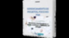 Ebook Gratuito de Gerenciameto de Projetos, foco no PMI