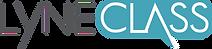 Logo LyneClass Sem fundo.png