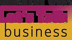 lets_talk_logo_colour.png