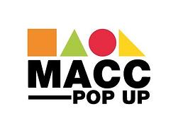 macc pop up TEST NEW.png