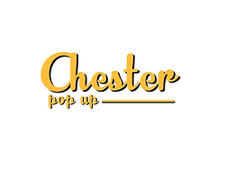 chester pop up TEST NEW.png