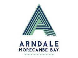 arndale morecambe.png