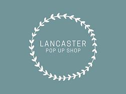 lancaster test.png