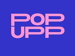 stockport pop up TEST.png