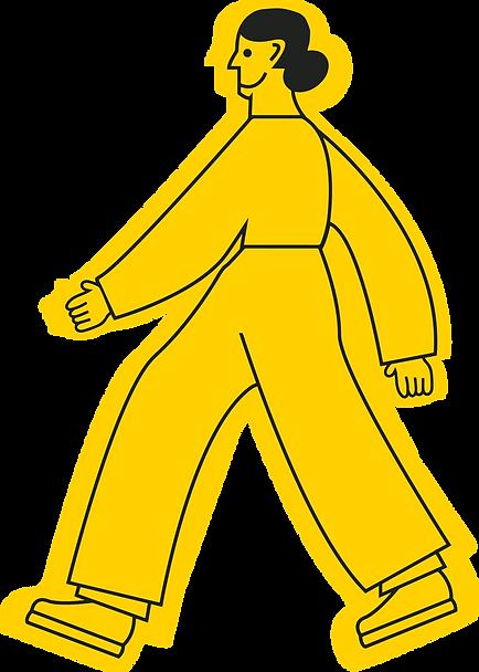 yellow walker.png