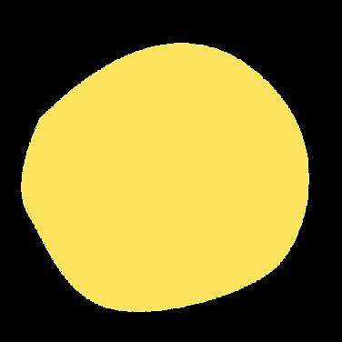 yellow circle .png