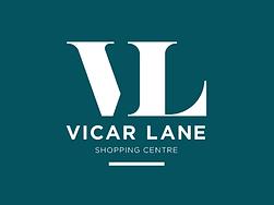 VL logo TEST.png