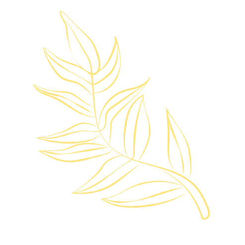 vine yellow.png